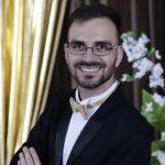 Douglas Câmara de Oliveira