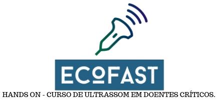 Ecofast