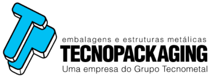 logo_tecnopackaging